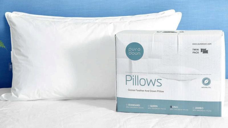 panda life pillow review 2021 the