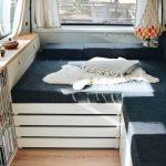 How To Cut A Memory Foam Mattress Or Mattress Topper Step By Step