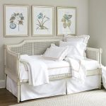 4 Easy Steps To Make A Trundle Bed Look Like A Couch With Pictures