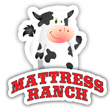 Homeabout Uscollections Nowlocationsfaqcontactfinance Copyright 2018 Mattress Ranch All Rights Reserved Website By Live Imagination