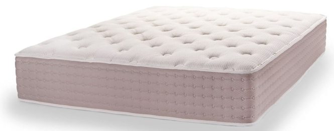 Eco Terra Mattress Review Best Organic Available On The Market