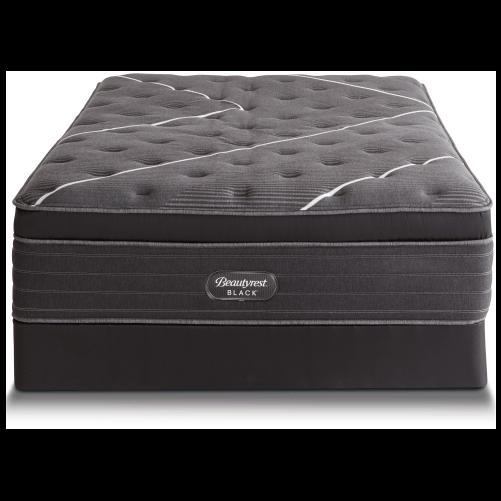 beautyrest black luxury firm comfort