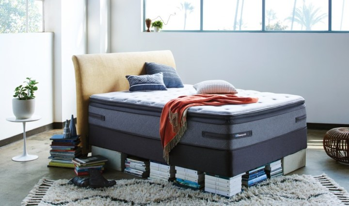 Sealy Mattress Reviews   Portland OR   Mattress World Northwest Sealy Mattress Reviews