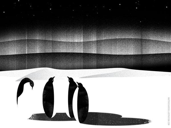 MRI-Penguin-northernlights