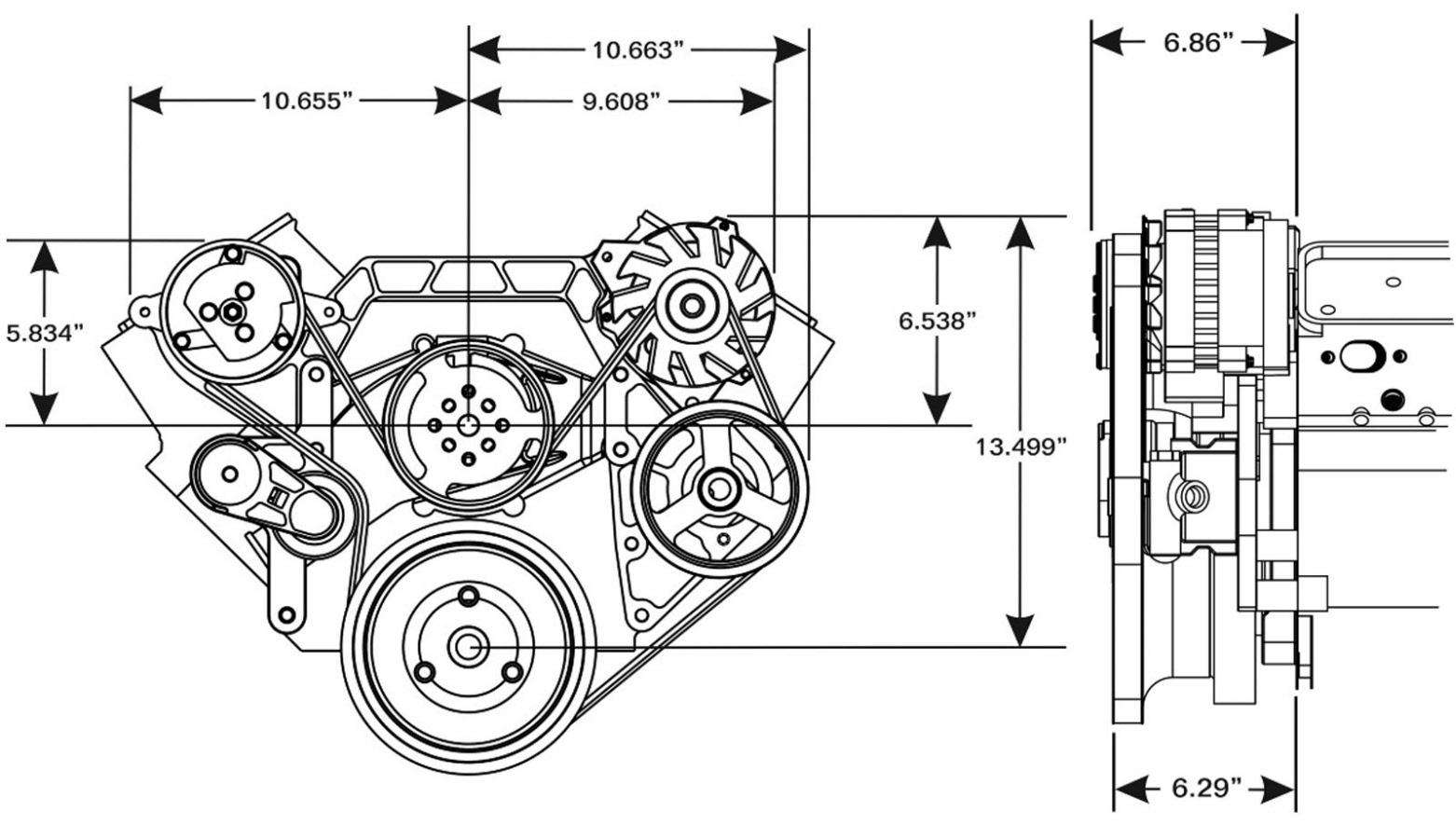 Chevy G20 Van Wiring Diagram On 2004 Volvo Penta Alternator Wiring