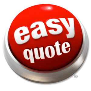 Longwood Landscaping quotes