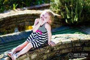 Bella Late Summer