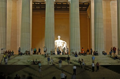 lincolnmonument.jpg