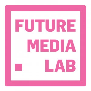 FML_logo-300x300