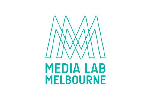 MLM-logo