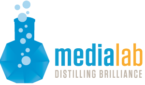 bt_medialab_logo