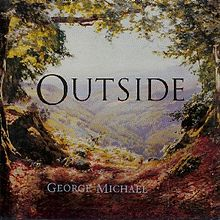 220px-george_michael_-_outside