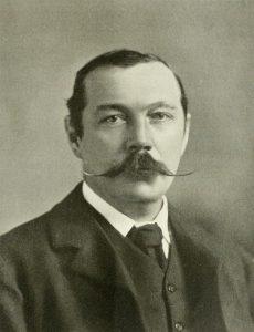 02 Arthur_Conan_Doyle