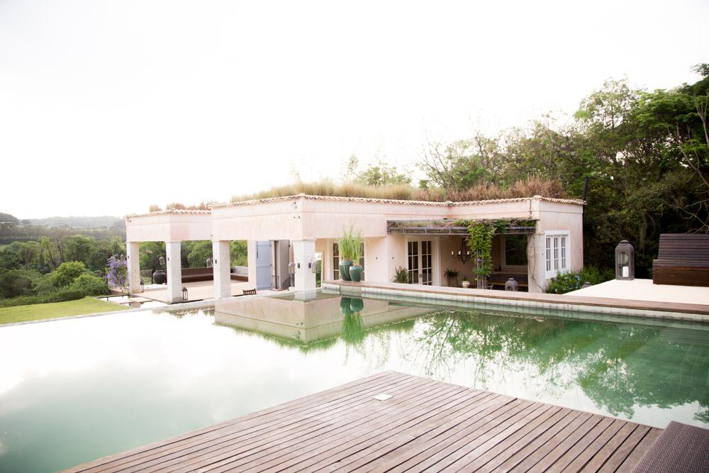 Gerais aluguel de casas de luxo Villa03 em Indaiatuba São Paulo 1