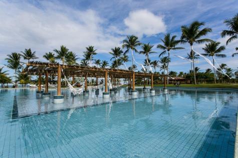 Geral aluguel de casas de luxo Villa24 em Trancoso Bahia 2 1