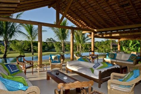 CAPA Aluguel de Villas de Luxo Trancoso 30 3 1