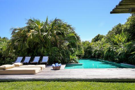 CAPA Aluguel de casas de luxo Trancoso Villa 37 1