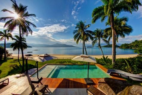 Carrossel aluguel de casas de luxo Villa17 em Angra dos Reis Rio de Janeiro 1 1