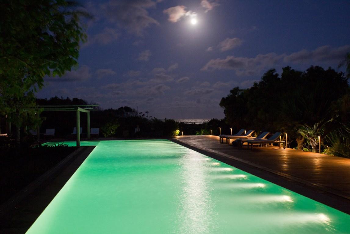 Carrossel Aluguel de casas de luxo Trancoso Villa 16 1 21