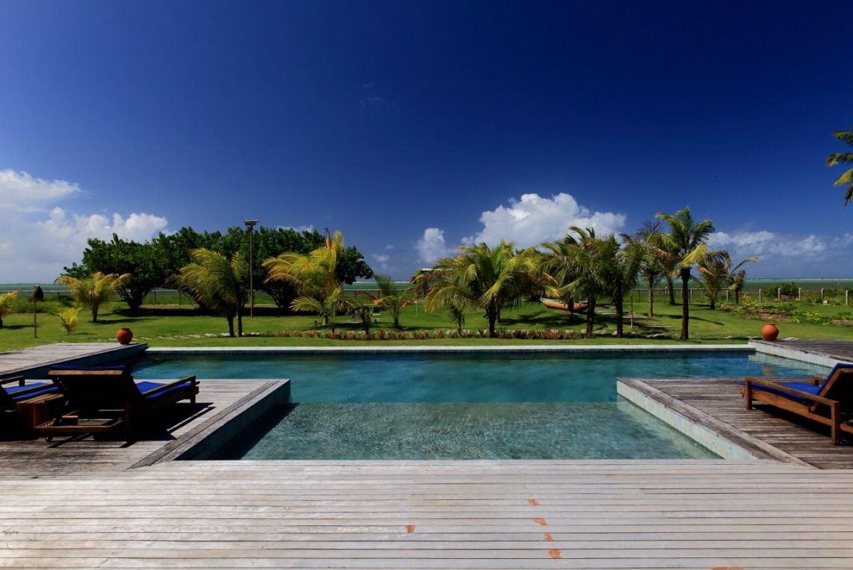 Carrossel aluguel de casas de luxo Villa02 em Sao Miguel dos Milagres Alagoas 23