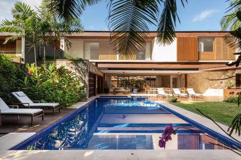 Carrossel aluguel de casas de luxo Villa07 em Litoral Norte Sao Paulo capa compressed 2