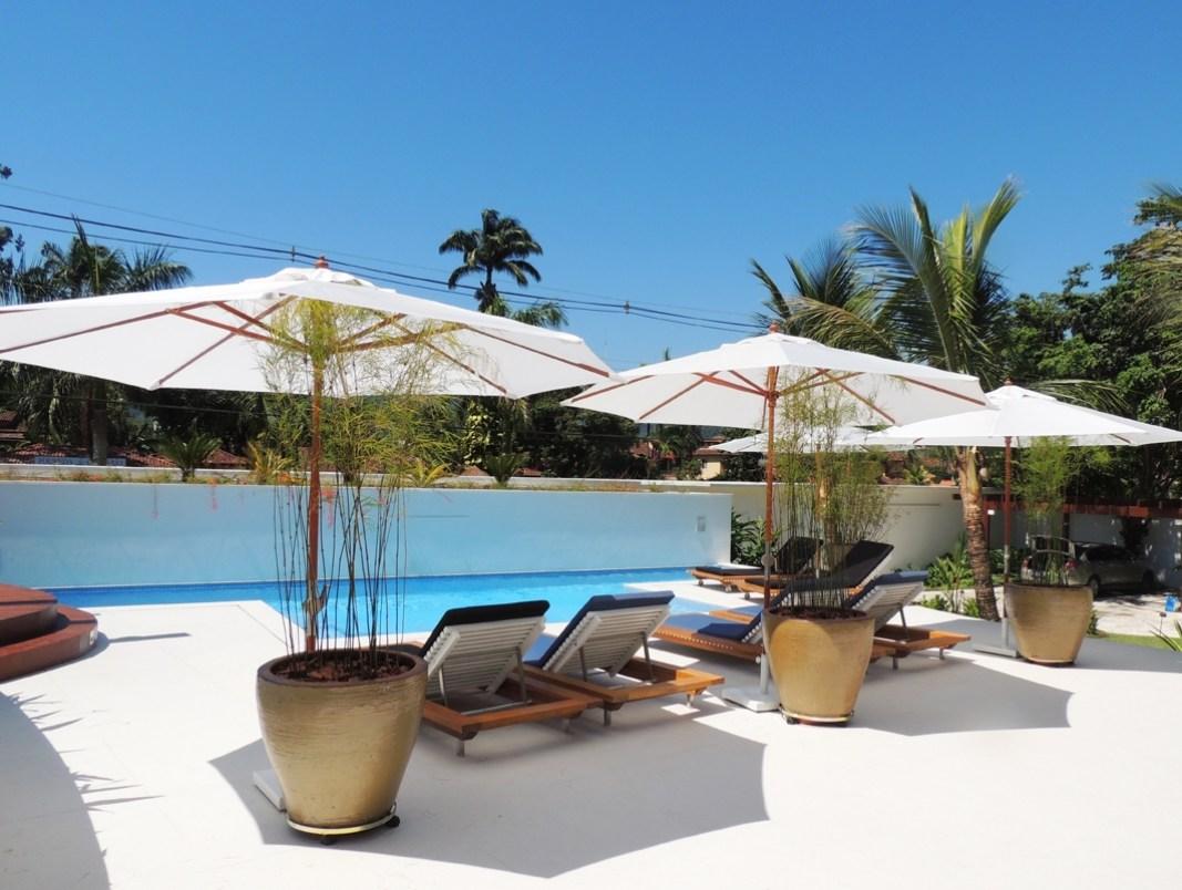 aluguel de casas de luxo Villa08 em Paraty Rio de Janeiro 3