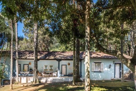 Aluguel de casas de luxo Villa SP 9 3 compressed 1