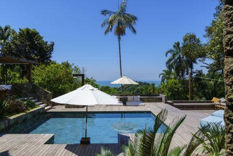 CAPA Aluguel de casas de luxo SPLitoral Villa 12 2 compressed