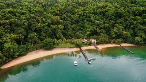 CAPA Aluguel de casas de luxo Paraty Villa14