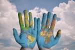 Nach der Matura: Dein Auslandspraktikum