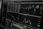 BWL/ Betriebswirtschaft studieren: Alle Fakten