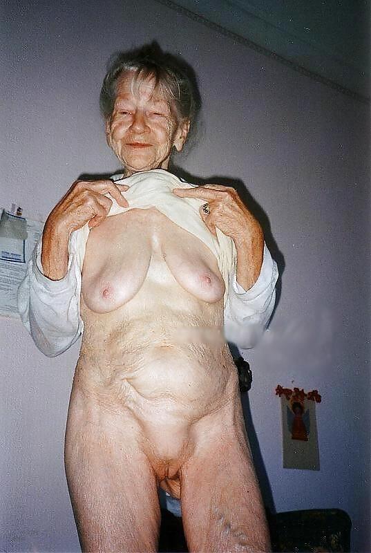 Pussy porn fat