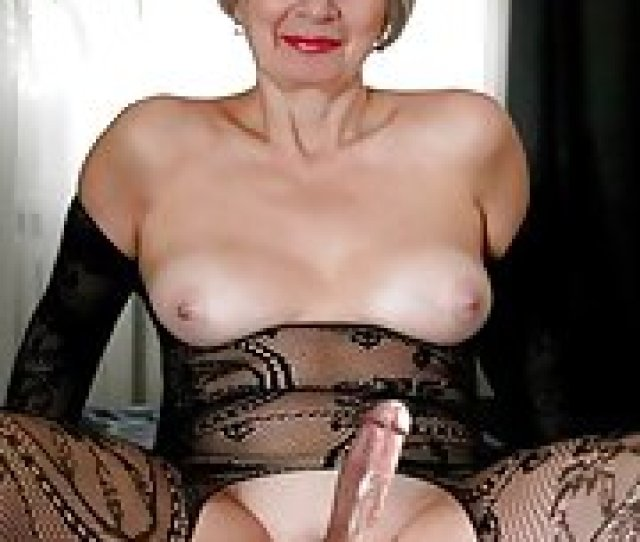 We Have The Oldest Grandmothers On The Web Click Here For Free Preview