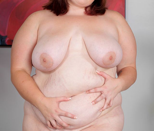 Plumper Pass Picture
