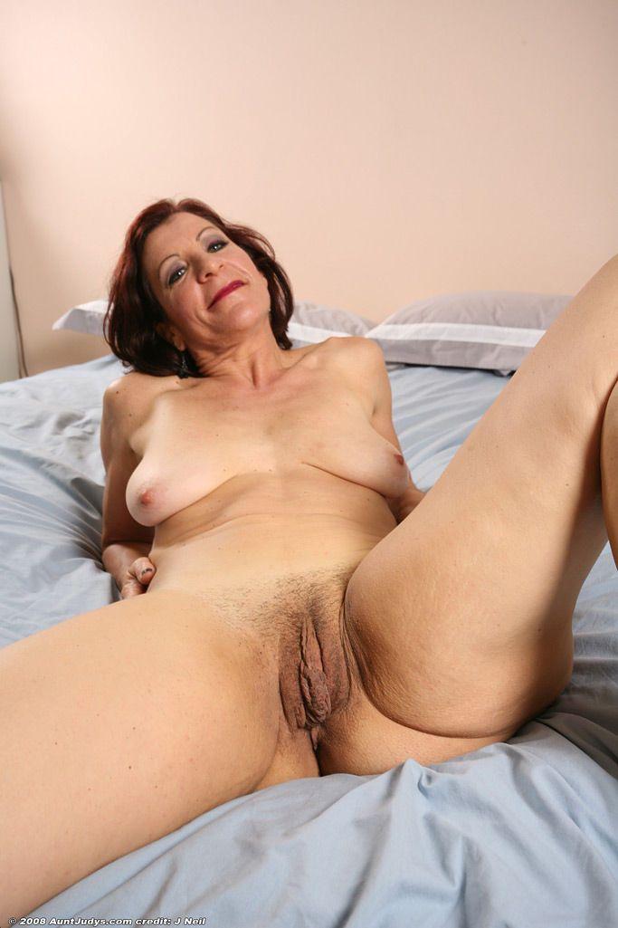 Aunt Judy Porn