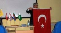 İstiklal Marşı ve Mehmet Akif Ersoy – Müfit Öner