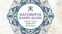 Maturidi'de Kadın Algısı – Dr. Hülya Terzioğlu