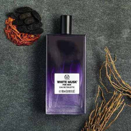 white-musk-for-men-eau-de-toilette-1094135-whitemuskformeneaudetoilette100ml-3-640x640