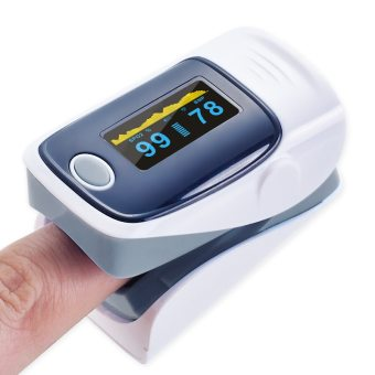 online shopping in Bangladesh pulse oximeter bangladesh