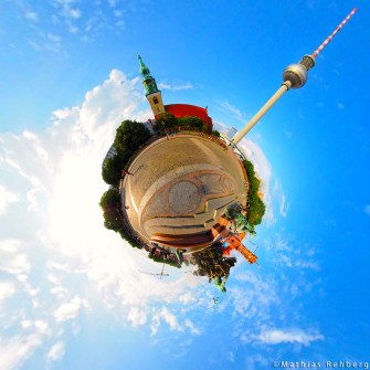 berlin-alex-fernsehturm-little-planet