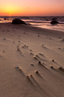 ruegen-ostsee-strand-verwehungen