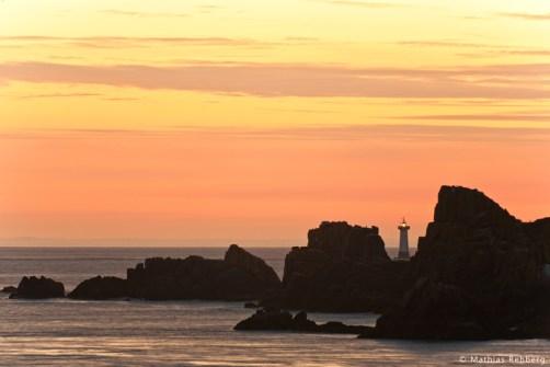 leuchtturm-phare-le-herpin-cancale-bretagne-frankreich