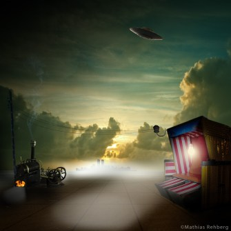 i-want-to-believe-ufo-composing