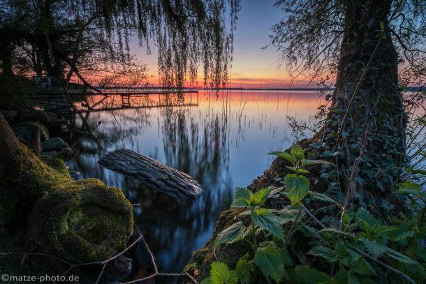 Wunderschöne Altmark