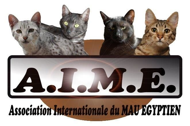 Association Internationale du Mau Egyptien (AIME)