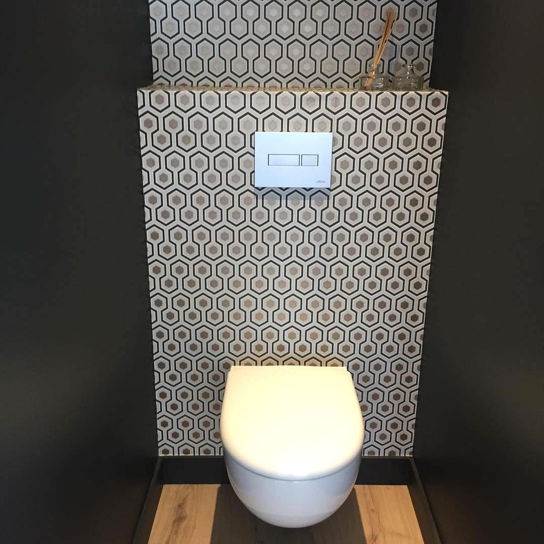 wc suspendu dijon cote d or salle de