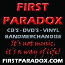First Paradox
