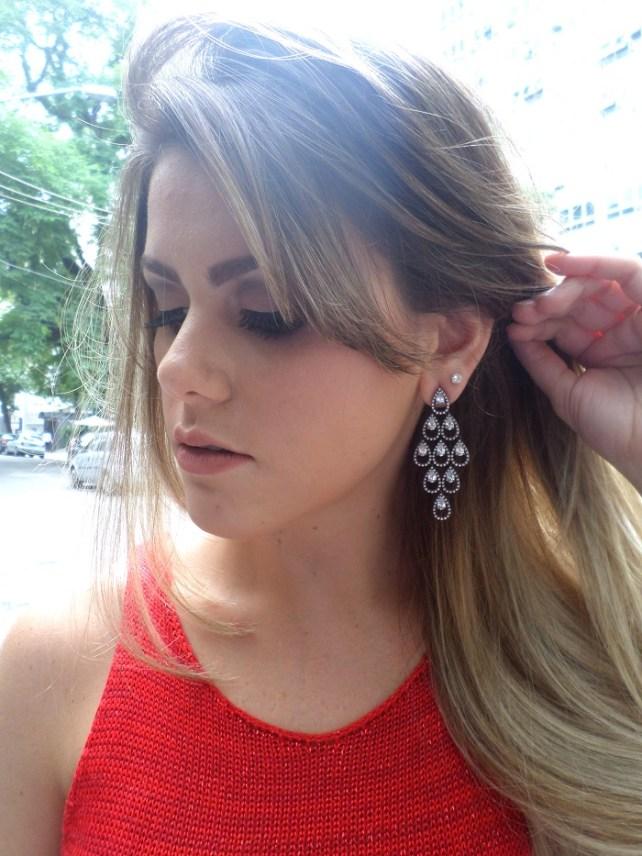 dress-and-go-maucha-coelho