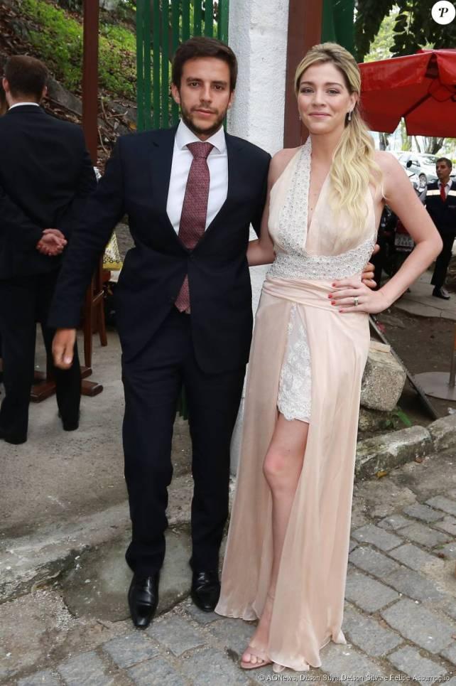 Luma Costa e Leonardo-casamento-sophieedaniel