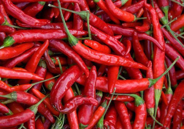 alimentos-termogênicos_pimenta-vermelha-ana-karina-para-maucha-coelho